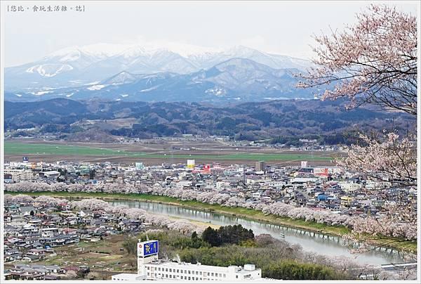 船岡城跡公園-62.JPG