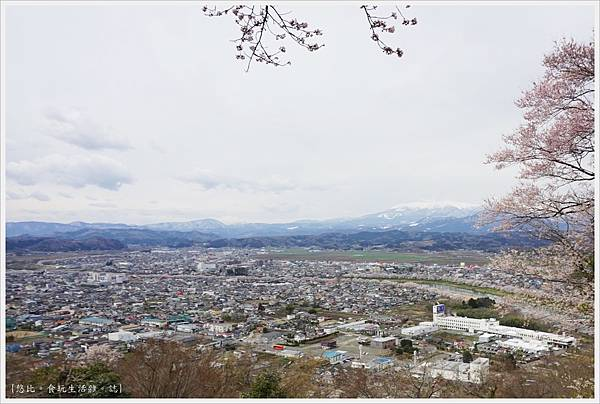 船岡城跡公園-63.JPG