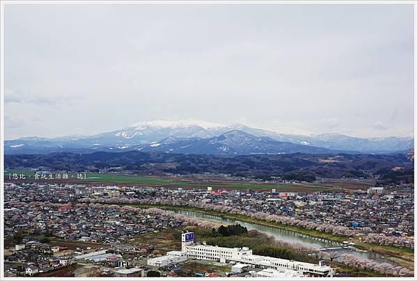船岡城跡公園-64.JPG