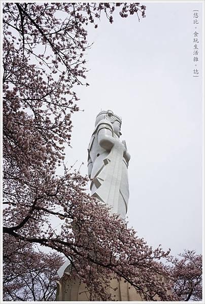 船岡城跡公園-66.JPG