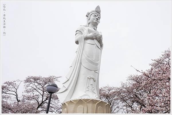 船岡城跡公園-68.JPG