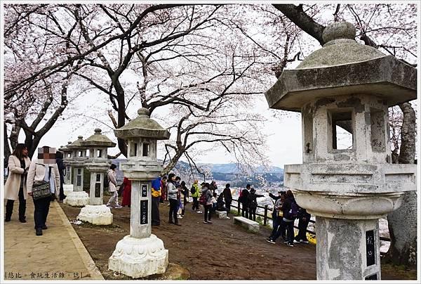 船岡城跡公園-70.JPG
