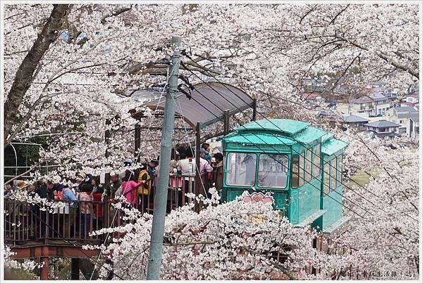 船岡城跡公園-75.JPG