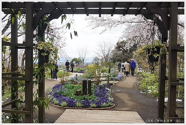 船岡城跡公園-74.JPG