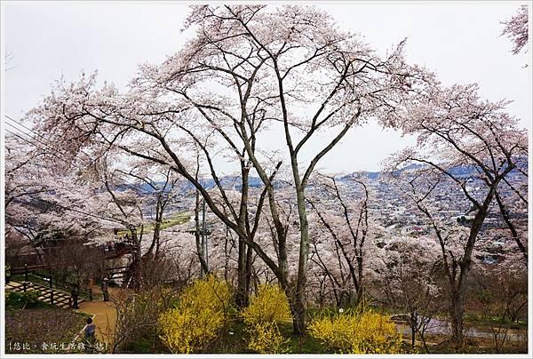 船岡城跡公園-76.JPG