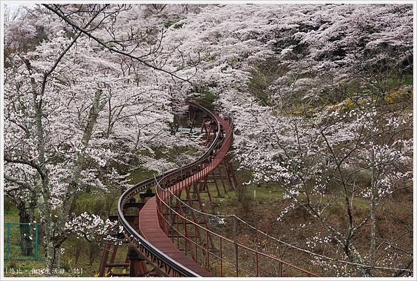 船岡城跡公園-85.JPG