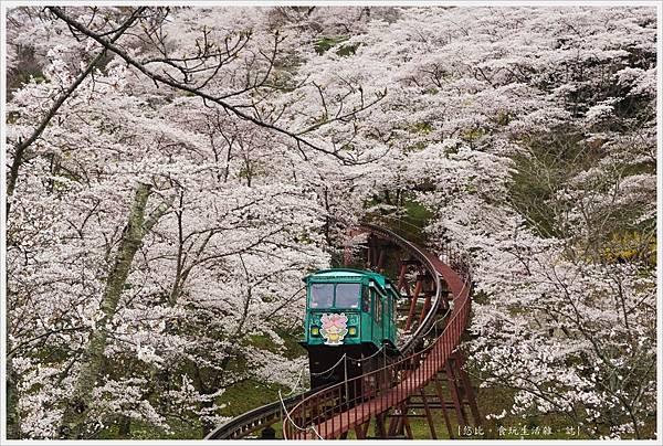 船岡城跡公園-86.JPG