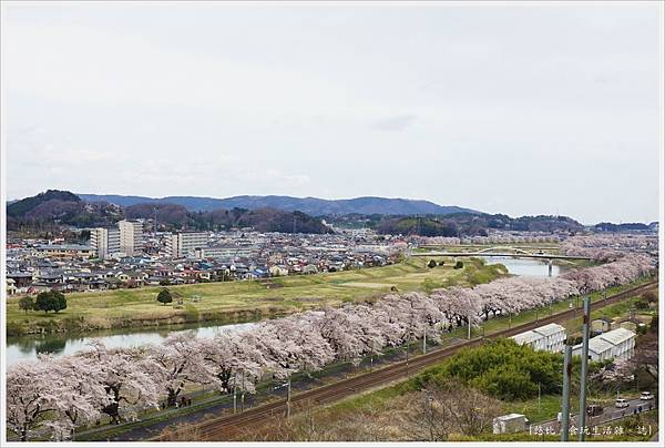 船岡城跡公園-94.JPG