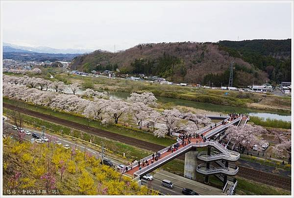 船岡城跡公園-96.JPG