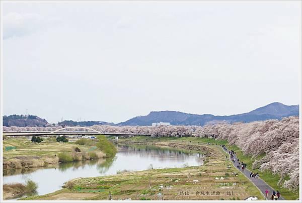 船岡城跡公園-108.JPG