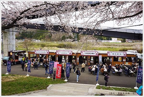 船岡城跡公園-111.JPG