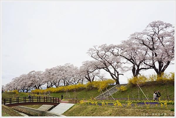 船岡城跡公園-117.JPG