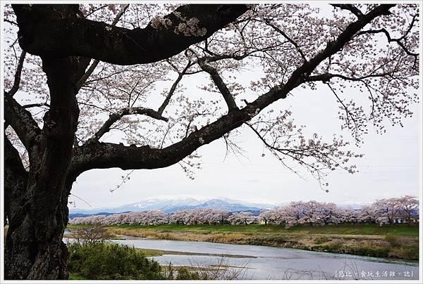 船岡城跡公園-122.JPG