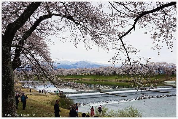 船岡城跡公園-123.JPG