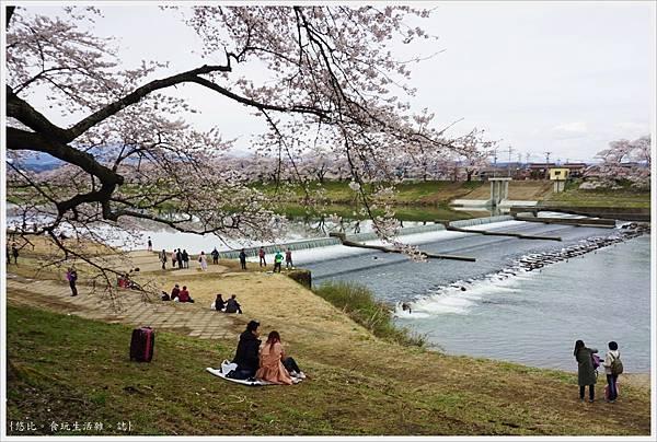 船岡城跡公園-125.JPG