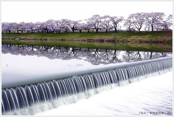 船岡城跡公園-128.JPG