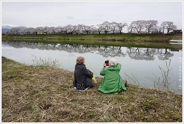 船岡城跡公園-130.JPG