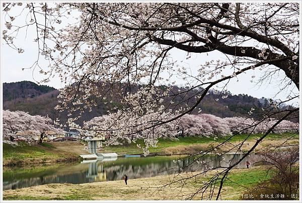 船岡城跡公園-133.JPG