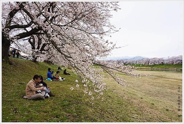 船岡城跡公園-134.JPG