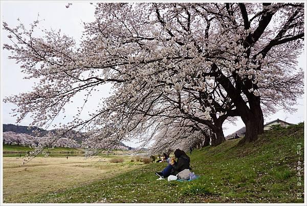 船岡城跡公園-135.JPG
