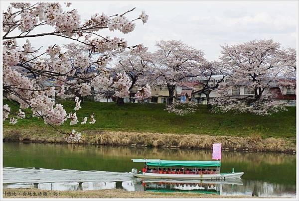 船岡城跡公園-137.JPG