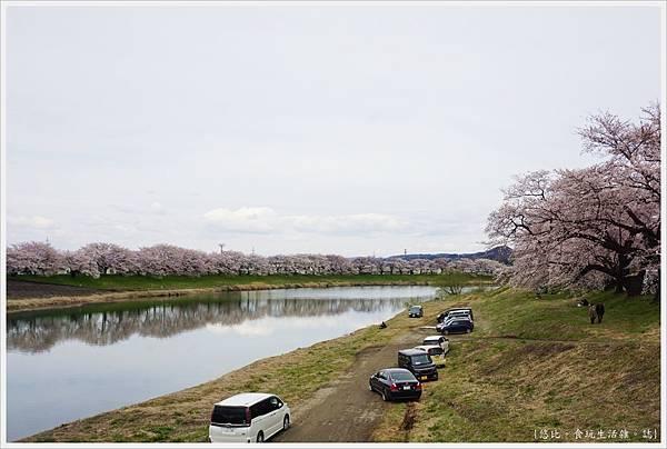 船岡城跡公園-142.JPG