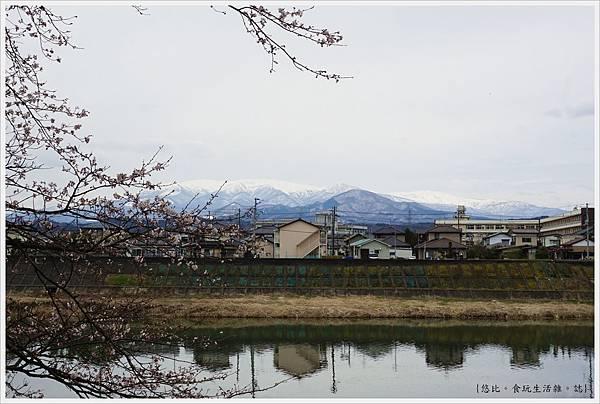 船岡城跡公園-141.JPG