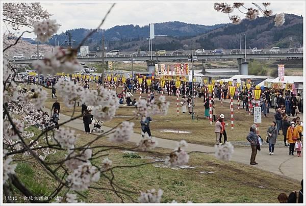 船岡城跡公園-145.JPG