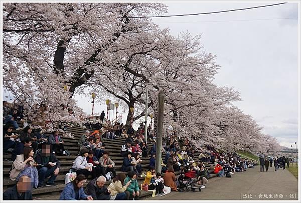 船岡城跡公園-149.JPG