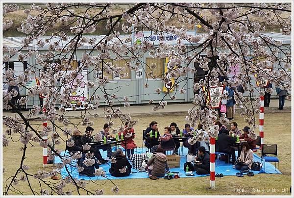船岡城跡公園-151.JPG