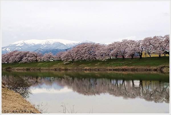 船岡城跡公園-153.jpg