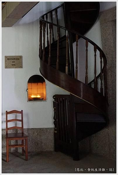 Chapel of Senhor da Pedra-6.JPG
