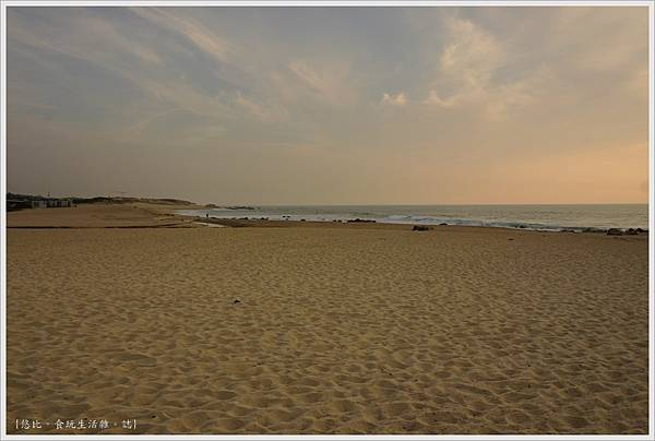 Miramar Beach-3.JPG