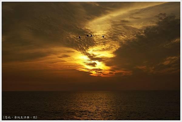 Miramar Beach-4.JPG