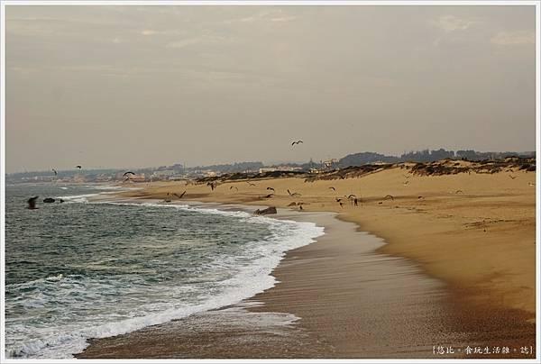 Miramar Beach-7.JPG