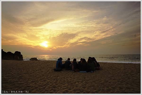 Miramar Beach-8.JPG