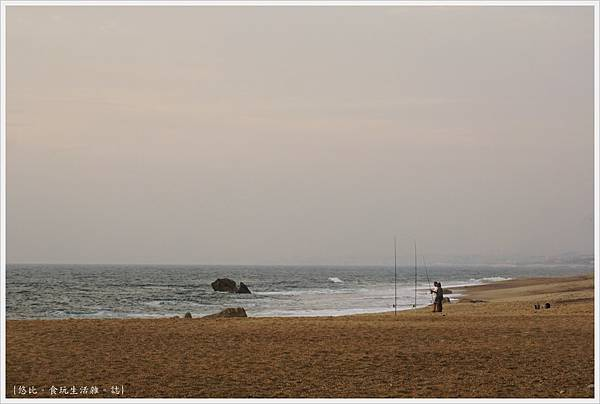 Miramar Beach-9.JPG