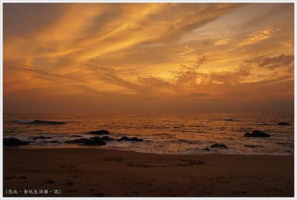 Miramar Beach-12.JPG