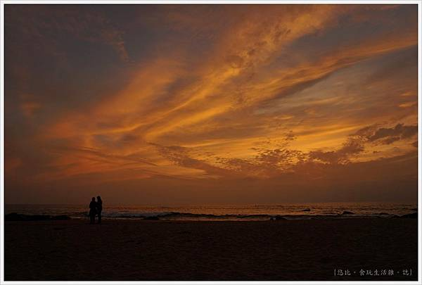 Miramar Beach-13.JPG