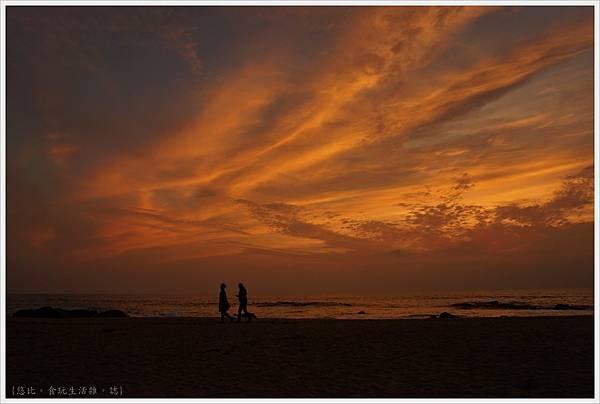 Miramar Beach-14.JPG