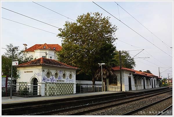 Miramar-1-車站.JPG