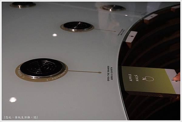 波多-酒窖-10-CALEM.JPG