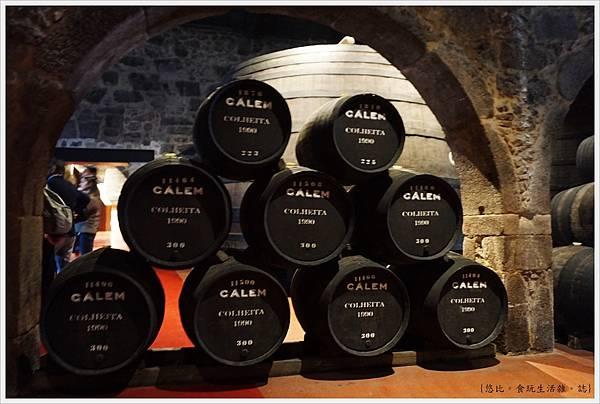 波多-酒窖-11-CALEM.JPG