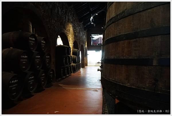 波多-酒窖-12-CALEM.JPG