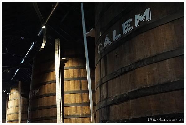 波多-酒窖-15-CALEM.JPG