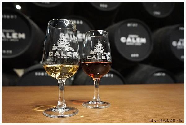 波多-酒窖-30-CALEM.JPG