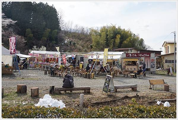花見山-7.JPG
