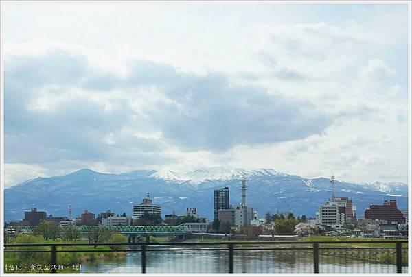 福島-4-藏王連峰.JPG