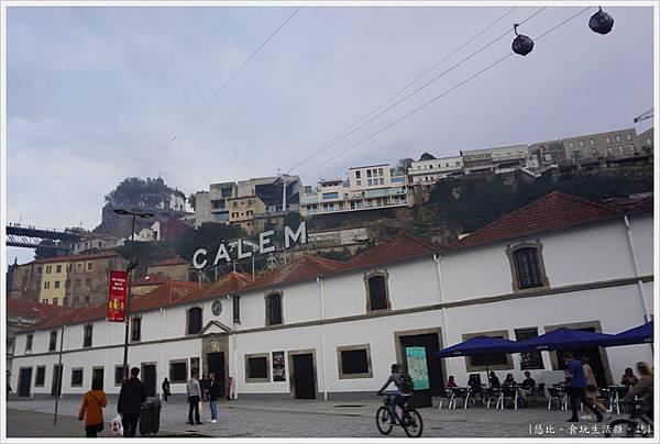 波多-酒窖-48-CALEM.JPG