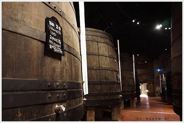 波多-酒窖-50-CALEM.JPG